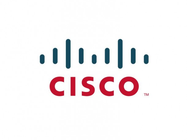 Cisco will in den Cloud-Markt einsteigen.