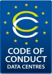 Code of Conduct Data Centers Green Grid