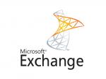 Exchange-Server - Microsoft zieht Update zurück