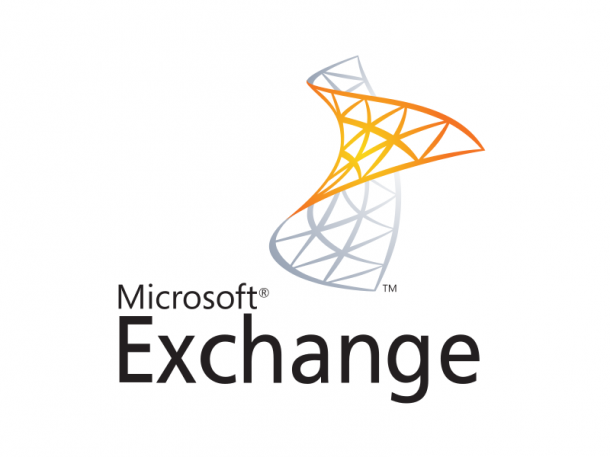 Microsoft Exchange (Bild: Microsoft)