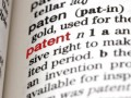 Patente (Bild: Shutterstock)