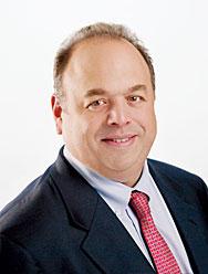Seth Ravin, CEO von Rimini Street. Quelle: RS