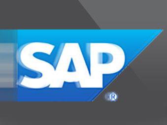 sap_accelerator_auf