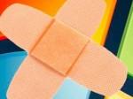 Microsofts Dezember-Patchday bringt sieben Updates