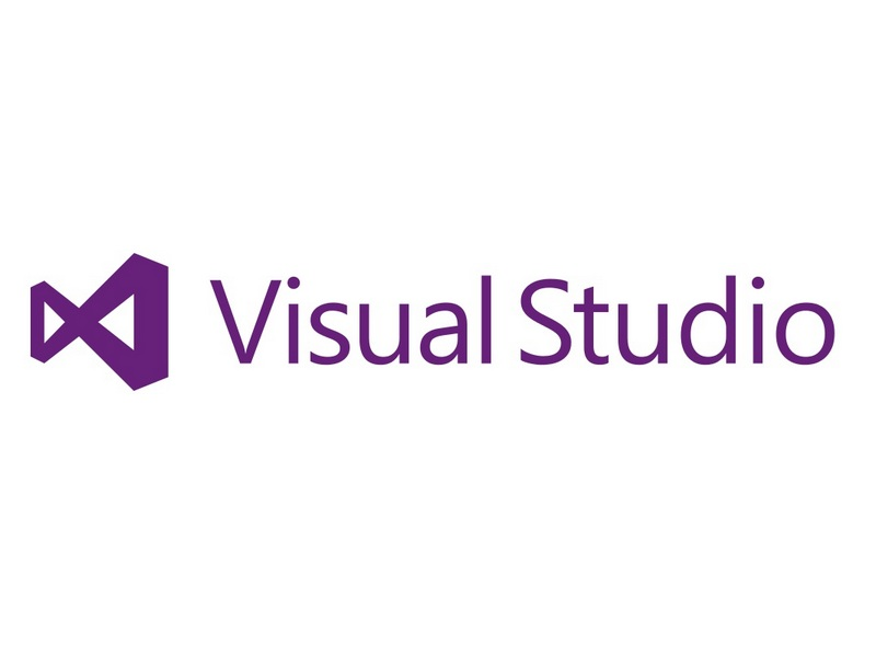 visual-studio-logo