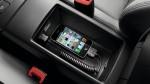 Bald schon könnte auch Android in den Fahrzeugen von Audi eine Rolle spielen. Quelle: Audi