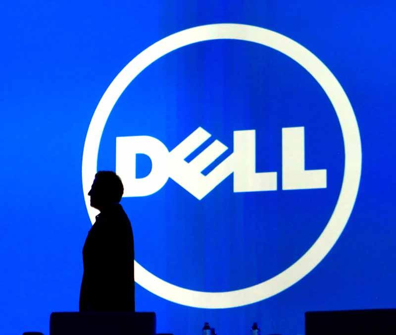 Dell_1426_