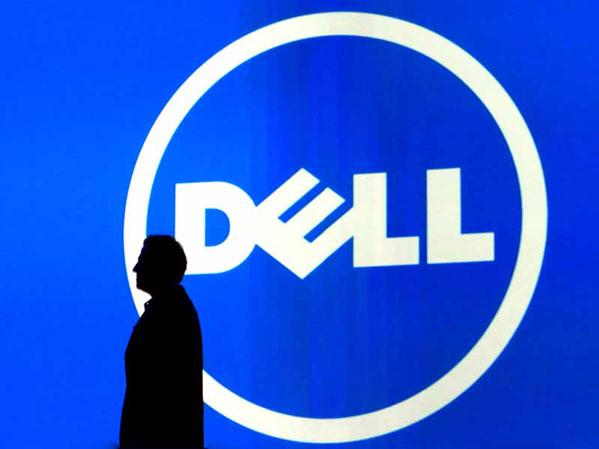 Dell auf der Suche nach einem neuen Profil. Quelle: Harald Weiss/New York Reporters
