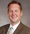 Michael Sutcliff ist Chef der neuen Sparte Accenture Digital. Quelle: Accenture