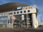 SAP streicht das AG aus Unternehmensnamen
