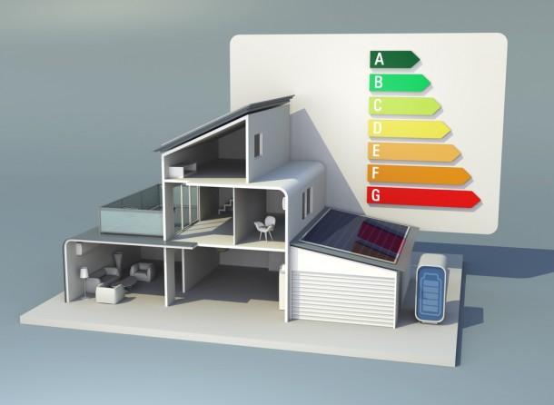 Smart_Home-Shutter