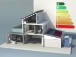 Cisco und Bosch gründen Smart-Home-Joint-Venture