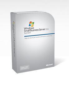 Windows Small Business Server (SBS) wird ab dem 1.1.2014 nicht mehr angeboten.