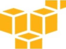 amazon-web-services-220x165