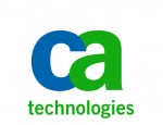 CA optimiert Testing und DevOps mit BlazeMeter-Zukauf