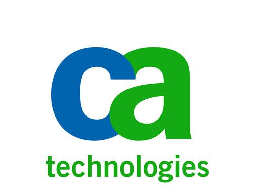 ca_technologies_auf