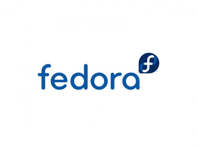 Logo Fedora (Bild: Fedora)