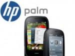 HP soll an neuen Phablets arbeiten