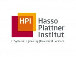 HPI (GRafik: Hasso-Plattner-Institut)
