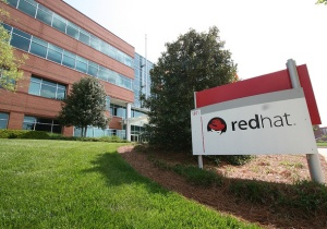 red-hat-hq