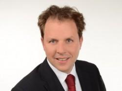 Anwalt Christian Solmecke von der Kanzlei Wilde Beuger Solmecke (Bild: WBS)