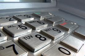 Hacker haben via USB-Stick Geldautomaten kompromittiert und auf diese Weise Geld abgehoben.