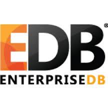 EnterpriseDBlogo
