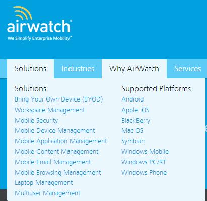 airwatch-stack-411x400