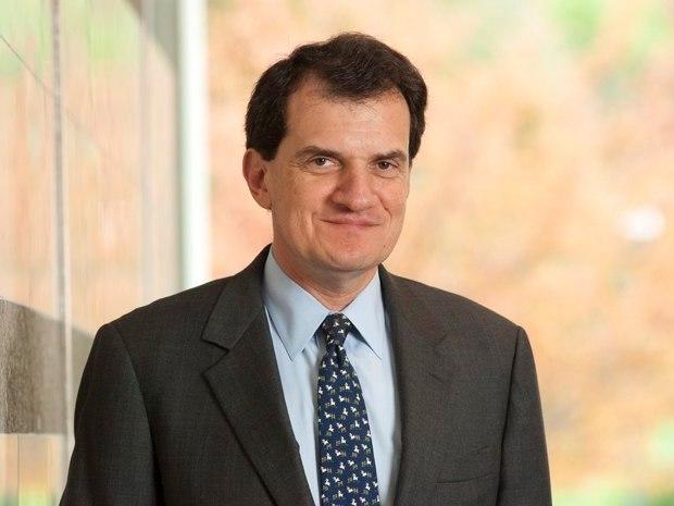 Dean Douglas ist neuer CEO von Unify (Bild: Westcon Group).