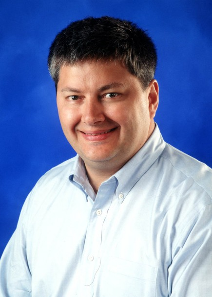 Jon Devaan hat Microsoft verlassen. Quelle: Microsoft