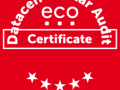 eco Datacenter Star Audit
