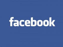facebook-logo-800