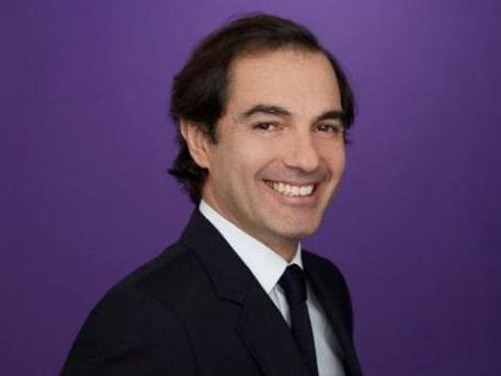 Ehemaliger Yahoo-COO Henrique de Castro (Bild: Yahoo)
