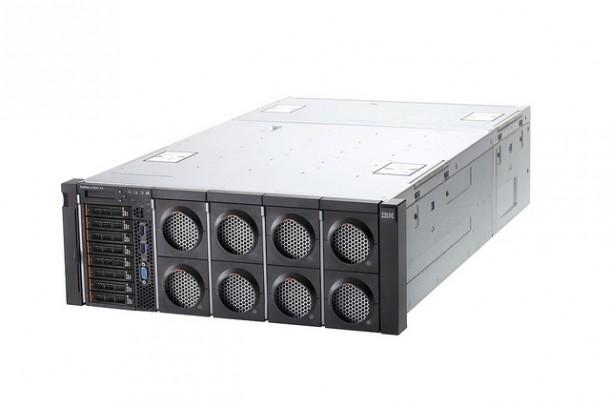 ibm-x6-s3850