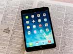 Apple präsentiert neue iPads am 16. Oktober