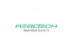 Realtech kauft IT-Service-Geschäft von VMS