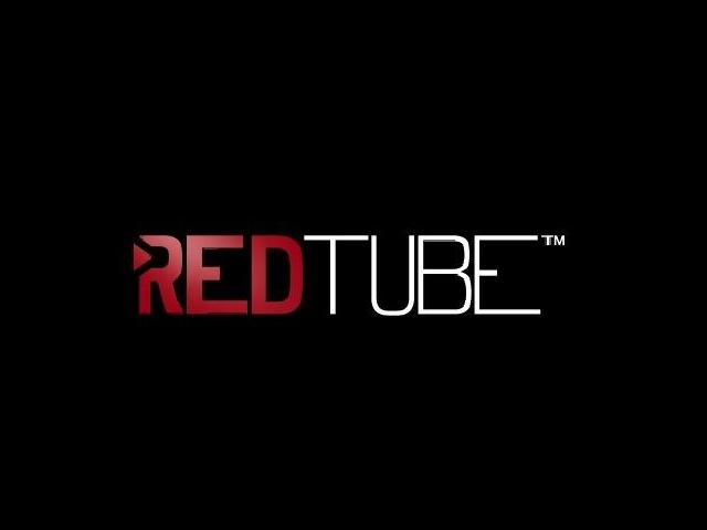 Logo RedTube