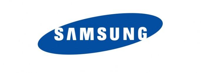 Logo Samsung (Bild: Samsung)