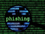 Phishing (Bild: Shutterstock)
