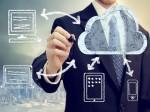 Deutscher Markt für Cloud-Computing wächst 2014 um 46 Prozent