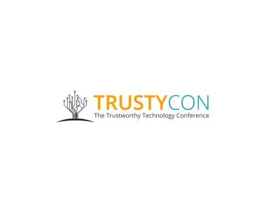 Logo Trustycon