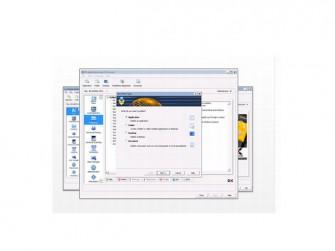 Den 2X-Application Server gibt es jetzt von Optimal Systems als viable Citrix Alternative.