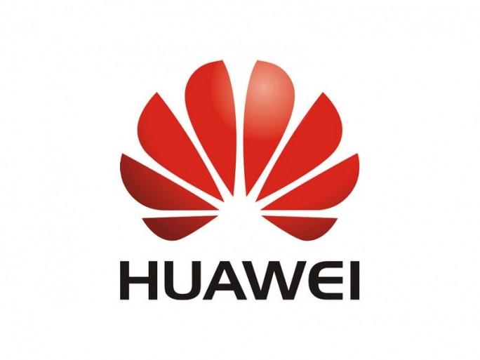 (Bild: Huawei)