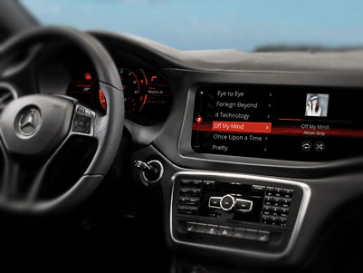 In-Car-Tech_Automotive