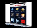 Oracle stellt die neue Mobile Security Suite vor, die mit der bestehen Identity-Management-Lösung von Oracle integriert ist. Quelle: Oracle