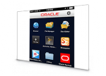 MWC: Oracle stellt Mobile Security Suite vor