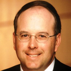 Dave Donatelli wird nach seinem Posten bei HP zum Hardware-Chef bei Oracle. Quelle: HP