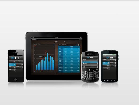 Dienste von EBF. (Bild Screenshot)