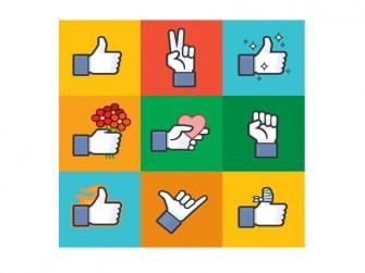 facebook-unterschiedliche-likes-800-335x251