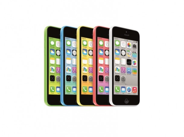 iphone5c-800
